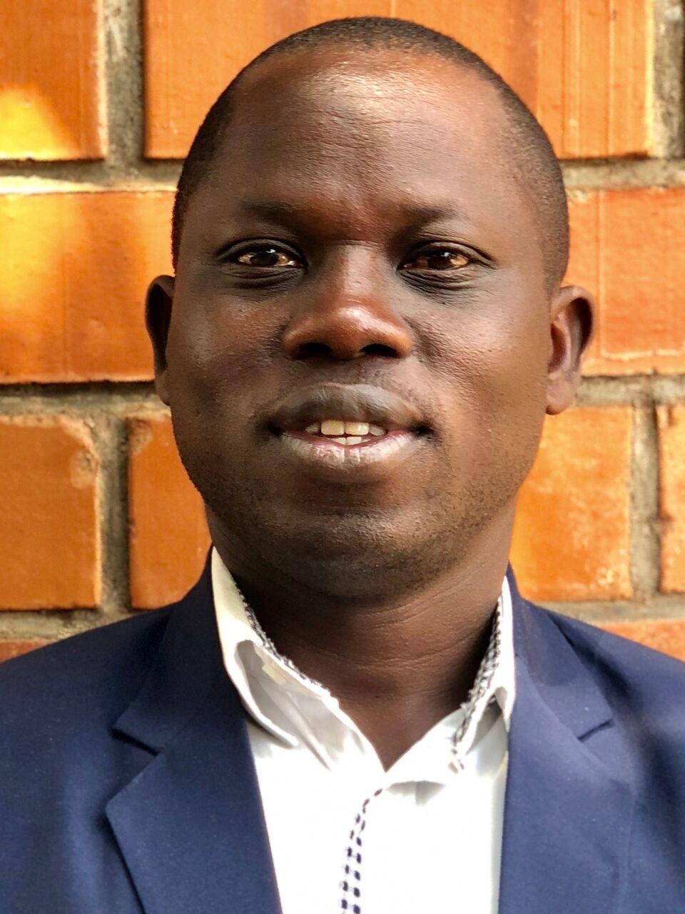 Twizeyimana Francois