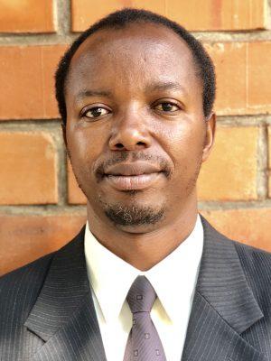 Ndizihiwe Anastase