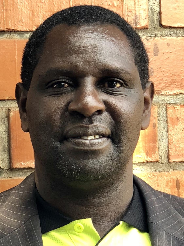 Nkomeje Viater