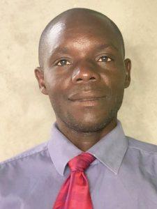 Ondongo Vick