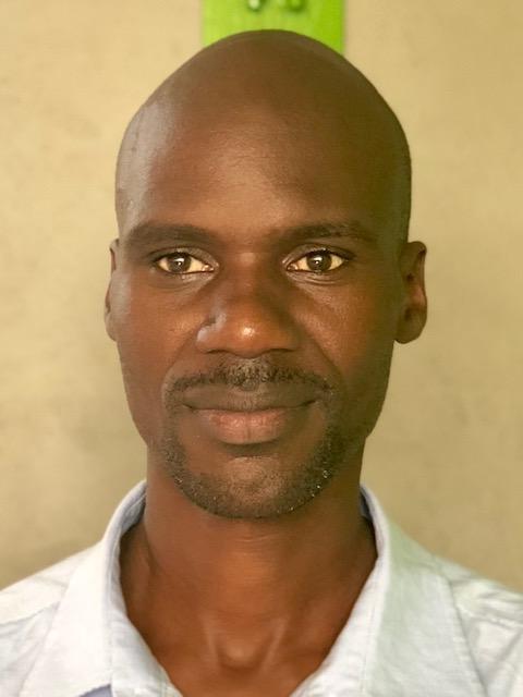 Tusingwire Asaph