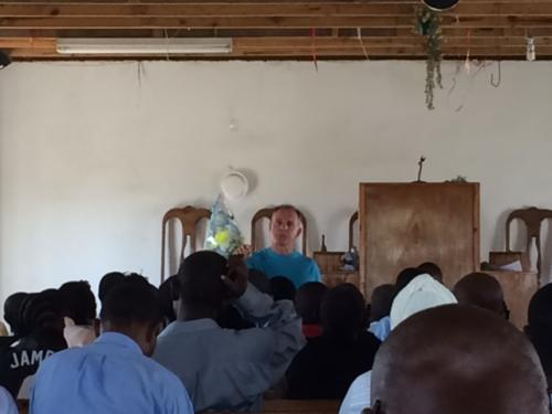 Bruce Teaching in Haiti 2016 (1)