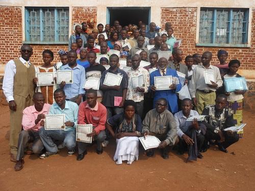 Congo Class 2013 (7)a