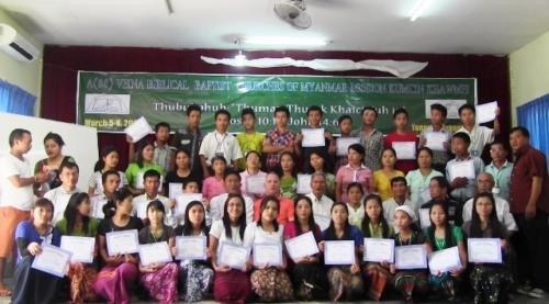 EBB Certificates 3.15