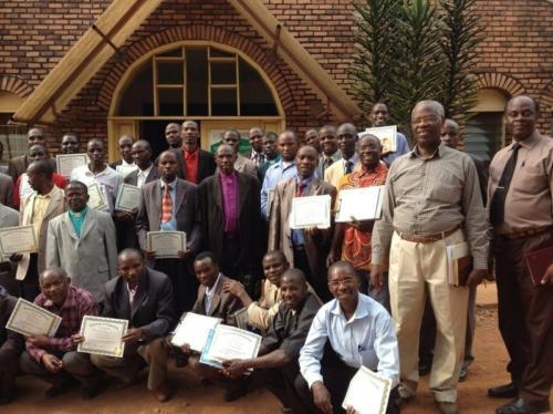 Graduation Rwanda 8-2-13 (6)